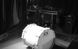 PoogieBellBand-DrumCraft-GEWAmusic01