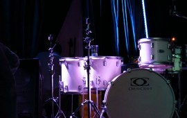 PoogieBellBand-DrumCraft-GEWAmusic02