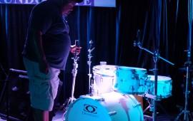 PoogieBellBand-DrumCraft-GEWAmusic03