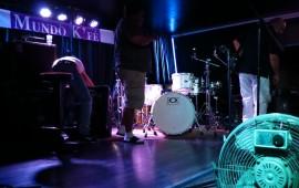PoogieBellBand-DrumCraft-GEWAmusic04