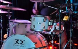 PoogieBellBand-DrumCraft-GEWAmusic07