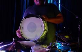 PoogieBellBand-DrumCraft-GEWAmusic08