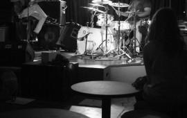 PoogieBellBand-DrumCraft-GEWAmusic10