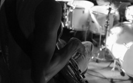 PoogieBellBand-DrumCraft-GEWAmusic11