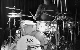 PoogieBellBand-DrumCraft-GEWAmusic12