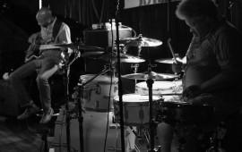 PoogieBellBand-DrumCraft-GEWAmusic15