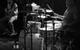 PoogieBellBand-DrumCraft-GEWAmusic23