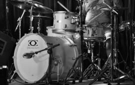 PoogieBellBand-DrumCraft-GEWAmusic24