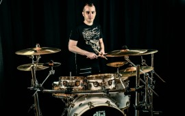 DW-Julien-Nicolas-Batteur-GEWAmusic-009