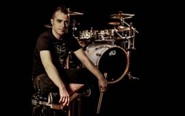 DW-Julien-Nicolas-Batteur-GEWAmusic-01