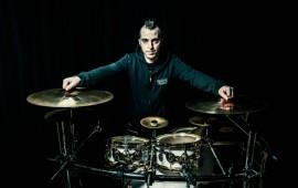 DW-Julien-Nicolas-Batteur-GEWAmusic-018