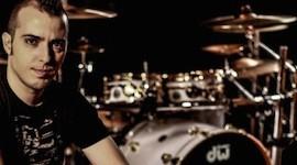 DW-Julien-Nicolas-Batteur-GEWAmusic-01bandeau