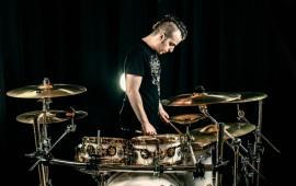 DW-Julien-Nicolas-Batteur-GEWAmusic-04