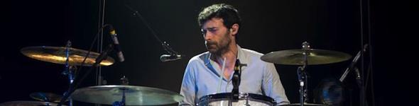Stéphane Chandelier