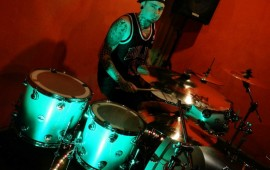 Kevin-Foley-Batteur-Batteries-DW-003