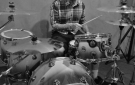 Kevin-Foley-Batteur-Batteries-DW-004