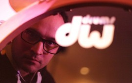 Etienne-Pons-Artiste-Batteur-DW-GEWAmusic-001