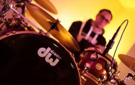 Etienne-Pons-Artiste-Batteur-DW-GEWAmusic-002