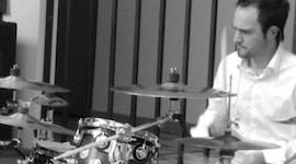 Etienne-Pons-Batteur-DW-GEWAmusic-002-2