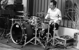 Etienne-Pons-Batteur-DW-GEWAmusic-002