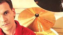 Loic-Gerard-batteur-Paiste-GEWAmusic-001-2