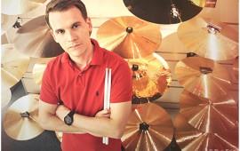 Loic-Gerard-batteur-Paiste-GEWAmusic-001