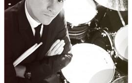 Loic-Gerard-batteur-Paiste-GEWAmusic-003