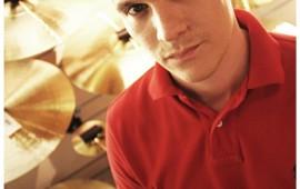 Loic-Gerard-batteur-Paiste-GEWAmusic-004