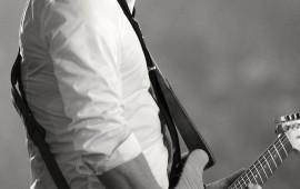 GregJacks-Superbus2013-gewamusic48