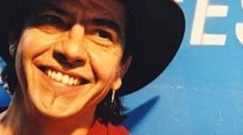 Jeff-Gautier-Cymbales-Paiste-GEWAmusic-002