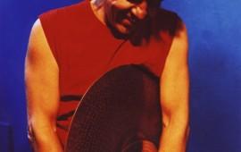 Jeff-Gautier-Cymbales-Paiste-GEWAmusic-003