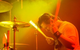 Maxime-LeGall-Batteur-DW-GEWAmusic-010