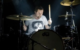 Maxime-LeGall-Batteur-DW-GEWAmusic-011