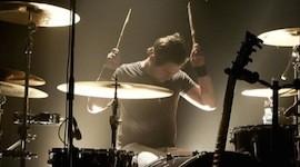 Maxime-LeGall-Batteur-DW-GEWAmusic-015bandeau