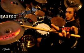 Nicolas-Bastos-Paiste-GEWAmusic-001