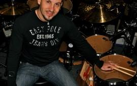 Richard-Bertin-BatteurDW-GEWAmusic-004
