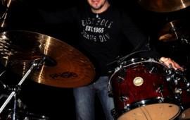 RichardBertin-BatteurDW-Gewamusic-003