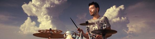 Sylvain Molina
