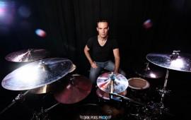 Vincent-Barnavol-Paiste-DW-GEWAmusic-002