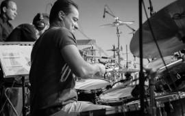Franck-Cascales-Batteur-Paiste-GEWAmusic-002