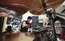 JOb-Artiste-Cymbales-Paiste-GEWAmusic-001