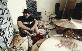 JOb-Artiste-Cymbales-Paiste-GEWAmusic-002