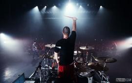 JOb-Cymbales-Paiste-GEWAmusic-001