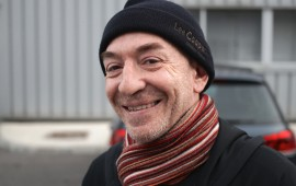 Francois Soulier - Indochine - 02