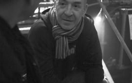 Francois Soulier - Indochine - 22