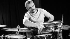 Pierre-Level-Batteur-DrumCraft-GEWAmusic-001