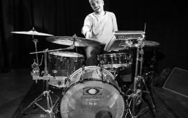 Pierre-Level-Batteur-DrumCraft-GEWAmusic-003