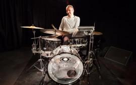 Pierre-Level-Batteur-DrumCraft-GEWAmusic-004