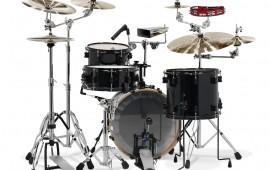 Nouveaux-accessoires-PDP-Concept-GEWAmusic-01