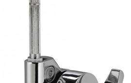 Nouveaux-accessoires-PDP-Concept-GEWAmusic-PDAXAC95